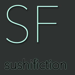 sushifiction