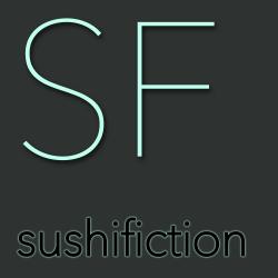 sushifiction
